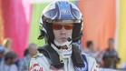Latvala lidera el Rally de Argentina