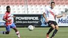 El Barcelona B ficha a un central del Sevilla Atl�tico