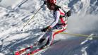 Kilian Jornet, plata en los Campeonatos de Europa de esqu� de monta�a