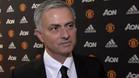 """Mourinho: """"Dar� lo que tengo y lo que no tengo para ganar"""""""