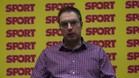 Lluís Mascaró analiza el cuarto Balón de Oro de Messi