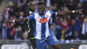 Caicedo interesa al Villarreal