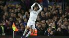 Trasciende la prima de Florentino por la �ltima victoria en el Camp Nou
