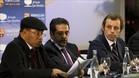 'Informe García': Rosell cobró 2.000 euros al día por asesorar a Qatar 2022
