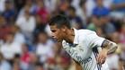 Colombia, en guerra contra Zidane por el trato a James