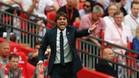 Antonio Conte quiere fichajes que refuercen al Chelsea