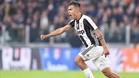 """Dybala: """"La Juventus rechaz� una oferta del Bar�a por m�"""""""