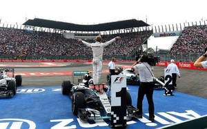 jviaplanamexico city mexico november 01 nico rosberg of161027115116
