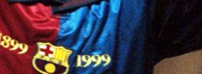 Dos goles de Luis Enrique y otro de Rivaldo coronaron una tarde-noche inolvidable el 14 de febrero de 1999, en que el Barça apabulló por 3-0 a un Real Madrid en el que Roberto Carlos fue expulsado por una durísima entrada a Figo