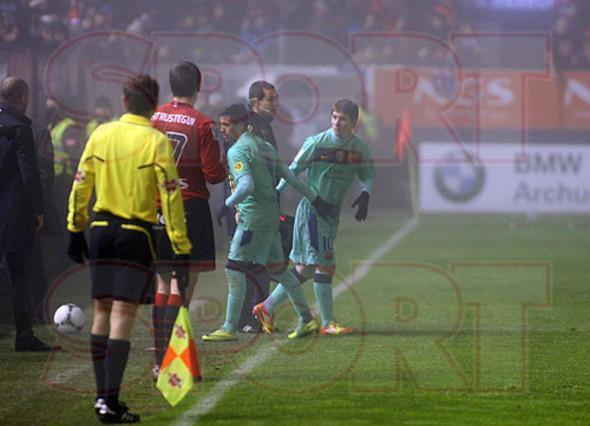 في مباراة أضاع فيها برشلونة لقب الدوري 1326409736593.jpg