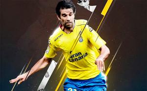 Valerón se ha ganado un hueco entre los futbolistas más influyentes en la historia de Primera