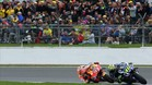 MotoGp regresa a Silverstone