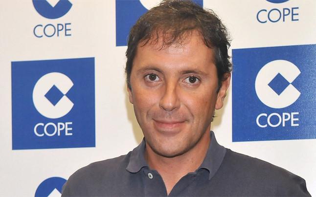 La fan obsesionada con Paco Gonz�lez contact� con sicarios