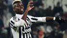 El futuro de Paul Pogba depender� de las ofertas que reciba la Juventus