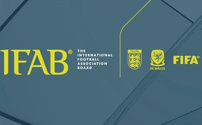 La IFAB afronta la revoluci�n tecnol�gica y el uso del v�deo