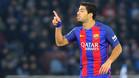 Luis Suárez da el 'sí' a los Seattle Sounders de la MLS