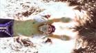 Michael Phelps busca nuevos alicientes tras su retirada de la competición