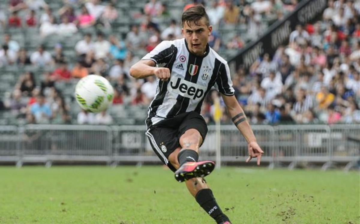 Image Result For En Vivo Juventus Vs Real Madrid En Vivo Cr