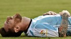 La maldici�n de Messi en la selecci�n argentina