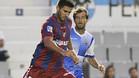 Navas jugará en el Eibar cedido por la Real Sociedad