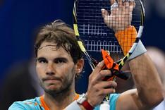 Rafa Nadal participar� por und�cima vez en el torneo barcelon�s