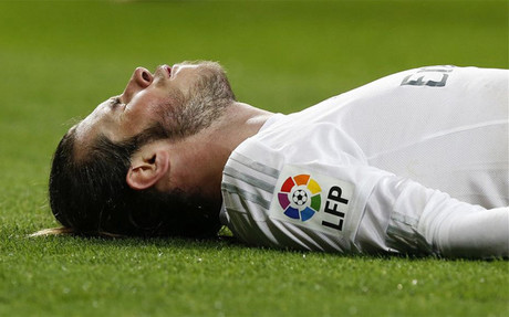 El Real Madrid compite mejor sin Gareth Bale