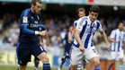 Bale, el salvador con sus goles de cabeza
