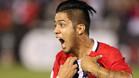 El Madrid pagar� seis millones por Sergio D�az al Cerro Porte�o