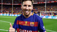 Carles Puyol interview: Lionel Messi can play til he's 40
