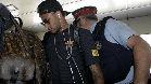 Confidencial SPORT: Suárez, el último en intentar convencer a Neymar