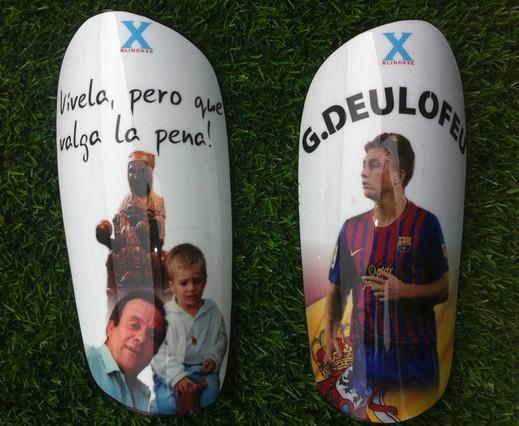 Deulofeu - Página 3 1362772543824