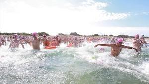 Gran experiencia en Formentera