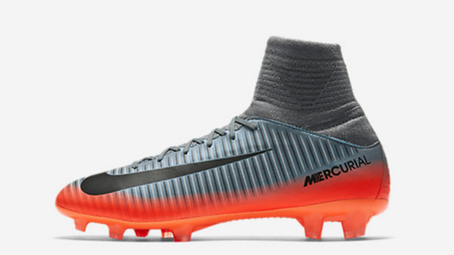 Botas NIKE JR. MERCURIAL SUPERFLY