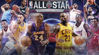 El All Star de la NBA 2016 se disputa en Toronto