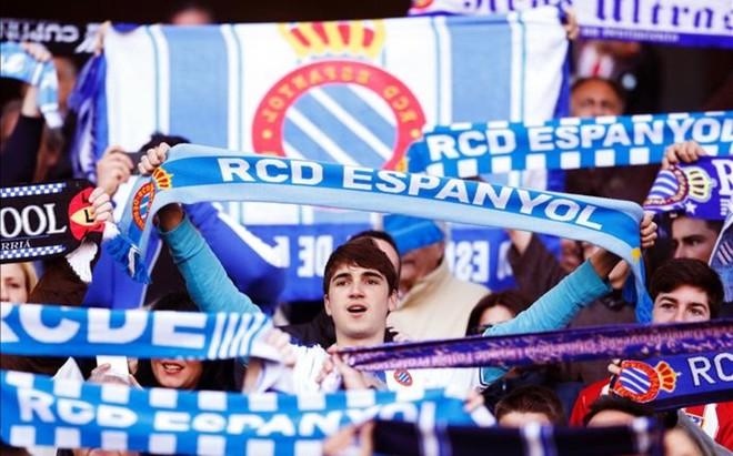El Espanyol cerrar� temporalmente su grada de animaci�n.