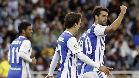 Vea todos los goles del Real Sociedad - Alav�s