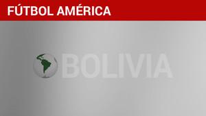 Foto Recurso Bolivia