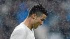 Cristiano Ronaldo, investigado por Hacienda