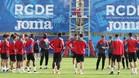 El Espanyol cierra la temporada en Bolivia