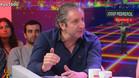 El 'recado' de Josep Pedrerol a Guardiola