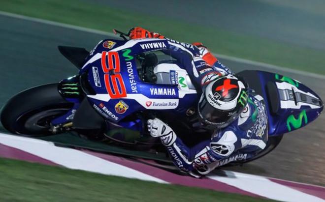 Las alas de MotoGP, prohibidas a partir de 2017