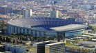 El refer�ndum sobre el Camp Nou se retrasa hasta finales del 2014