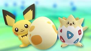 Pokemon Go ha batido récords en 2016