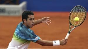 Munar se une al equipo español que jugará los cuartos ante Serbia