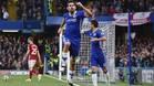Diego Costa, de nuevo en la órbita del Atlético