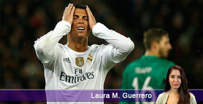 InfoSPORT: Cristiano Ronaldo, un pichichi de andar por casa
