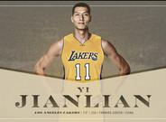 Yi Jianlian jugar� en los Lakers