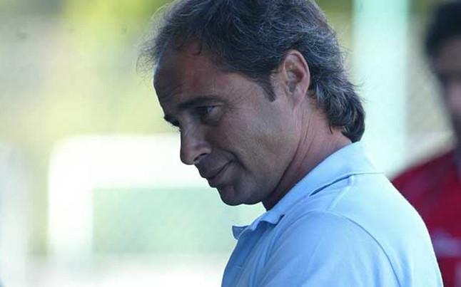 Luis Campos, otro candidato a director deportivo del Barça - luis-campos-hecho-gran-trabajo-monaco-1421165117244