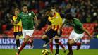 El partido amistoso entre Catalunya y Euskadi ya tiene fecha y hora