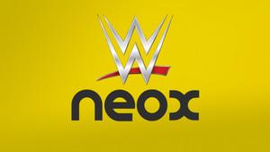La previa de Raw y SmackDown
